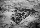 Eastern Cemetery: Site: Giza; View: street G 7000, bin 1, bin 2, bin 3, bin 4, bin 5, bin 7, bin 9, bin 10, bin 11, bin 18, bin 19, bin 20, bin 21, bin 23, bin 24, bin 25, bin 26, bin 27
