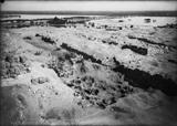 Eastern Cemetery: Site: Giza; View: street G 7000, avenue G 2, G I-b