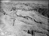 Eastern Cemetery: Site: Giza; View: street G 7300, street G 7400