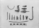 Object(s) photograph: Site: Giza; view: street G 7400, street G 7300, G 7520, G 7430-7440, G 7530-7540