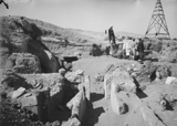 Eastern Cemetery: Site: Giza; View: G 7691