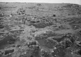 Western Cemetery: Site: Giza; View: G 2024, G 2023, G 2027, G 2019a, G 2019b
