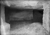Eastern Cemetery: Site: Giza; View: G 7524