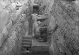 Eastern Cemetery: Site: Giza; View: G 7520, G 7525, G 7530-7540