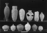 Object(s) photograph: Site: Giza; view: G 7792, G 7330-7340, G 7530-7540, G 7500 Pt XI, G 7690, G 7792, G 7520, G 7450, street G 7400, G 7792, G 7779, street G 7500