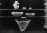Object(s) photograph: Site: Giza; view: G 7530-7540, G 7792, G 7789, G 7777