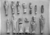 Object(s) photograph: Site: Giza; view: G 7779, street G 7500, G 7524, G 7500 Pt XI, G 7792, street G 7300, G 7650, G 7660, G 7776, G 7781