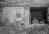 Eastern Cemetery: Site: Giza; View: G 7652