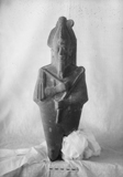 Object(s) photograph: Site: Giza; view: G 7792