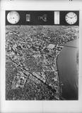 General view: Site: Giza; View: Giza, Cairo