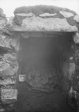 Eastern Cemetery: Site: Giza; View: G 7000 E IX