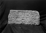 Object(s) photograph: Site: Giza; view: G 2415, G 2375, G 2422