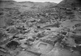 Western Cemetery: Site: Giza; View: G 2021, G 2020, G 2017, G 2024, G 2023, G 2016, G 2013, G 2014, G 2009