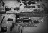 Western Cemetery: Site: Giza; View: G 1674, G 1677, G 1678, G 1679, G 1681, G 1682, G 1683