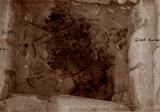 Western Cemetery: Site: Giza; View: G 1223-Annex