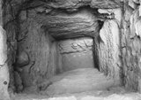 Western Cemetery: Site: Giza; View: G 1356