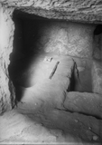 Western Cemetery: Site: Giza; View: G 4512