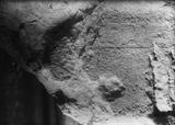 Eastern Cemetery: Site: Giza; View: Lepsius 69
