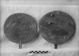 Object(s) photograph: Site: Giza; view: G 5563