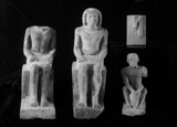 Object(s) photograph: Site: Giza; view: G 2420
