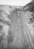 Western Cemetery: Site: Giza; View: G 1457, G 1407