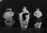 Object(s) photograph: Site: Giza; view: G 7560