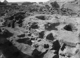 Western Cemetery: Site: Giza; View: G 2051, G 2052