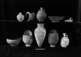 Object(s) photograph: Site: Giza; view: G 7641, G 2233