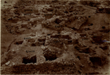 Western Cemetery: Site: Giza; View: G 2020, G 2017, G 2024, G 2016, G 2015, G 2013, G 2014