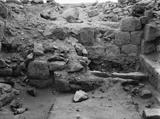 Western Cemetery: Site: Giza; View: G 1028, G 1026-Annex