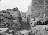 Western Cemetery: Site: Giza; View: G 1031, G 1029