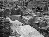Western Cemetery: Site: Giza; View: G 1035