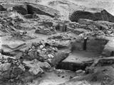 Wadi Cemetery (Reisner; north of W. Cem): Site: Giza; View: GW 28, GW 29, GW 44, GW 46, GW 47, GW 48, GW 49, GW 50, GW 51, GW 52, GW 54, GW 55, GW 56, GW 57, GW 58, GW 59, GW 60, GW 61, GW 62, GW 63
