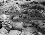 Wadi Cemetery (Reisner; north of W. Cem): Site: Giza; View: GW 16, GW 19, GW 20, GW 22, GW 30, GW 31, GW 32, GW 33, GW 34, GW 35