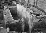 Western Cemetery: Site: Giza; View: G 1171