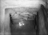 Eastern Cemetery: Site: Giza; View: G 7808