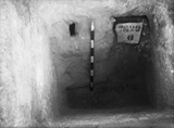 Eastern Cemetery: Site: Giza; View: G 7522