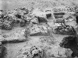 Wadi Cemetery (Reisner; north of W. Cem): Site: Giza; View: GW 46, GW 47, GW 48, GW 49, GW 50, GW 51, GW 52, GW 53, GW 54