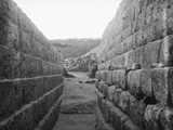 Western Cemetery: Site: Giza; View: G 1209, G 1208