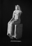 Object(s) photograph: Site: Giza; view: G 6040