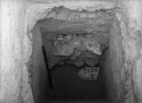 Eastern Cemetery: Site: Giza; View: G 7520