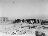 People & places: Site: Giza; View: G 7000 X