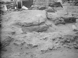 Western Cemetery: Site: Giza; View: G 2000, G 2001