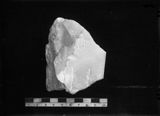 Object(s) photograph: Site: Giza; view: G 7692