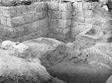 Western Cemetery: Site: Giza; View: G 2034, G 2036, G 2008