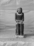 Object(s) photograph: Site: Giza; view: G 1104+1105