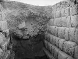 Western Cemetery: Site: Giza; View: G 1225-Annex, G 1235