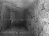 Western Cemetery: Site: Giza; View: G 1116
