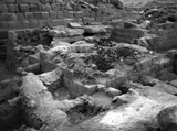 Western Cemetery: Site: Giza; View: G 1026, G 1028