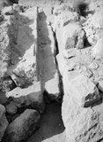 Western Cemetery: Site: Giza; View: G 1031, G 1044